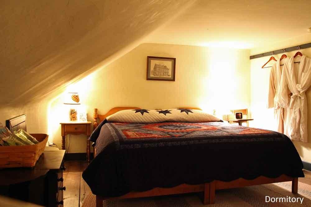 Strasburg, Lancaster County PA, bed & Breakfast