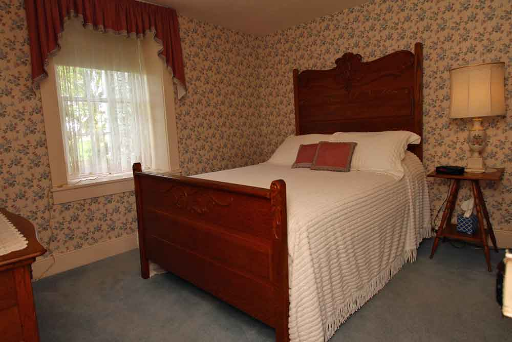 Guesthouse in Lancaster PA