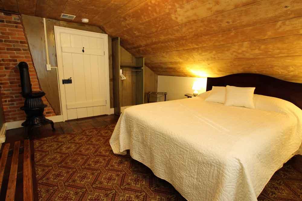 Lancaster PA vacation rental